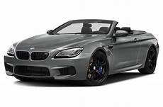 2016 bmw m6 price photos reviews features
