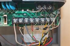 How To Keep Voltage When Using Two Diodes To Run Two