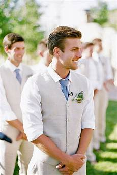 Outdoor Wedding Groom Attire grooms attire outdoor wedding