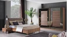 schlafzimmer teppich vivense schlafzimmer teppich modelle personal blog