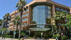 hotel california palace salou official site hotel in