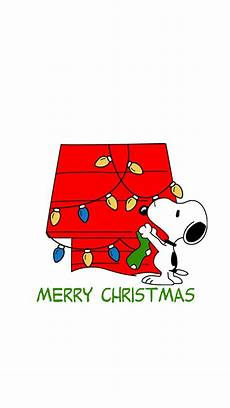 free snoopy new years wallpaper wallpapersafari