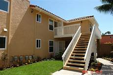 Apartment Huntington by 156 Apartments Available For Rent In Huntington Ca