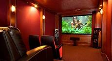 Small Home Theater Decor Ideas by 17 Best Ideas About Small Home Theaters On