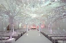 wishahmon blog winter wedding themes