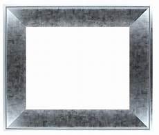 cadre pour tableau moderne the baltic post