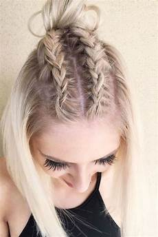 braids for short hair 40 best braided hairstyles for