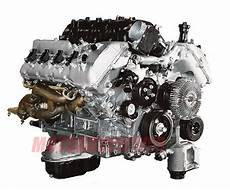 Toyota 5 7l 3ur Fe Engine Specs Reliability And Info