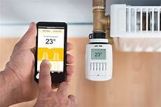 wifi smart thermostat pros cons march 2016