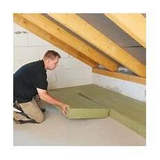 Dachbodendämmung Mit Styropor - diese drei fehler bei der dachbodend 228 mmung m 252 ssen nicht