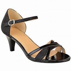 Silver Sandals For Wedding Low Heel