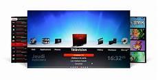 replay freebox sur pc freebox tv guide en ligne de la freebox et free tv