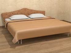 kopfteil bett bauen how to build a headboard for a bed 12 steps with pictures