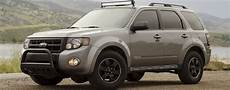 New And Used Ford Suv Models For Sale Ewald S Hartford Ford