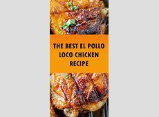 el pollo loco chicken rice bowl_image