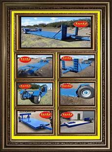 7 best karoseri trailer low bed gt gt karoseri truck images pinterest floor beds low beds and