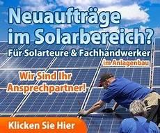 abschreibung solarenergie meine bilanz