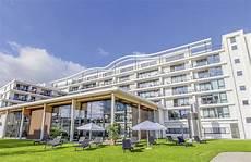 grömitz hotel carat carat residenz apartmenthaus gr 246 mitz buchen bei dertour