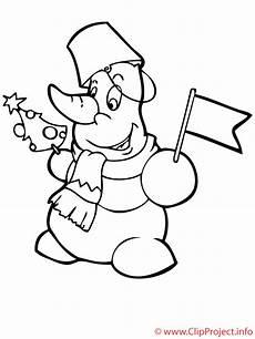 Kostenlose Malvorlagen Weihnachten Comic Schneemann Kostenlose Ausmal Bilder