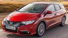 Honda Civic Autobild De