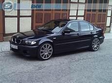 e46 316i mit 19 zoll 3er bmw e46 quot limousine