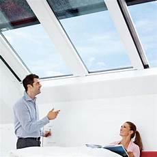 dachfenster sorgen f 252 r atelier flair energie fachberater