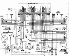 wiring diagram for 1997 jeep wrangler trusted wiring
