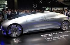 Wierd Concept Cars by Was Wird Aus Unseren Autos Lackwerk Gmbh Schweinfurt