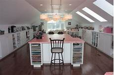 attic craft room s attic art welcome to s