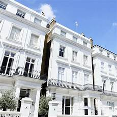 the laslett london england 85 hotel reviews tablet hotels