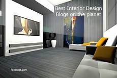 top 100 interior design blogs websites influencers in 2020