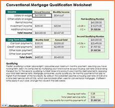 8 debt to income spreadsheet excel spreadsheets group