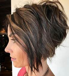 Easy To Handle Hairstyles