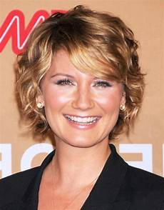 hairstyles for women over 50 with fine hair the xerxes