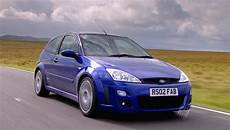 Ford Focus Rs Generation Top Gear Wiki Fandom