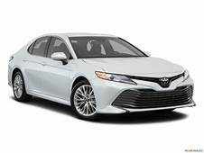 2018 Toyota Camry  Read Owner And Expert Reviews Prices