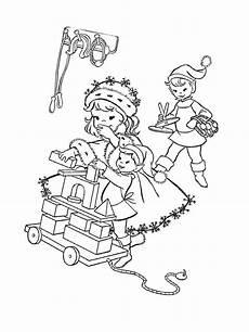 Malvorlagen Kostenlos Weihnachten Quest Ausmalbilder Malvorlagen Weihnachten Kostenlos Zum