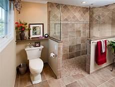 walk in bathroom ideas design doorless shower designs 24202140 doorless