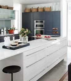 meilleur cuisine maison demeure