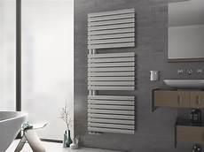Badheizkörper 1000 Watt - design badheizk 246 rper 1500 x 600 mm rechts und links offen