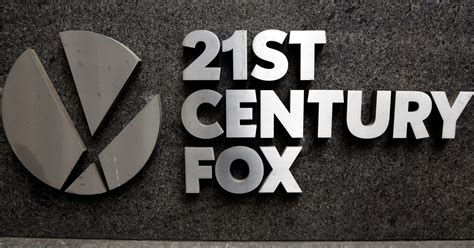 21 Th Century