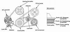 security system 1995 isuzu trooper electronic valve timing 1993 isuzu space timing belt manual 1993 isuzu trooper problems online manuals and repair