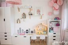 geschwisterzimmer junge mädchen farbwirkung auf babys und kleinkinder unser