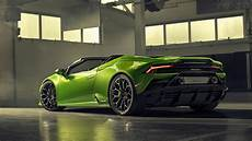 2019 lamborghini hurac 225 n evo spyder what bedroom posters are made of the