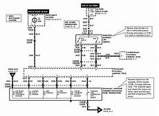 99 mercury wiring diagram we a 1998 mercury villager mini had the tps replaced last year it worked for a