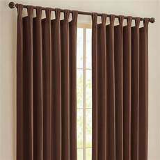 Tab Top Curtains by Tab Top Curtains The Best You Can Get