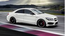 Location Mercedes 45 Amg Gt Luxury