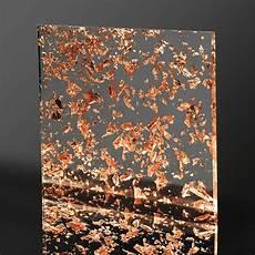 acrildesign srl copper foil copper foil acrylic