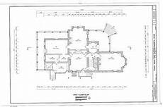 italianate victorian house plans victorian italianate house tower porches romantic