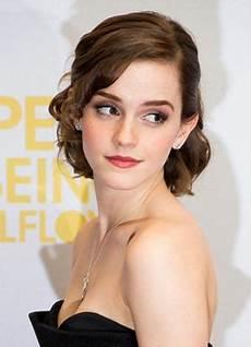 cute medium haircuts short formal hairstyles tidy and